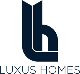 luxus homes