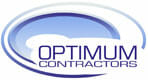 Optimum contractors